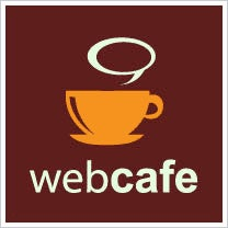 webcafe.jpg