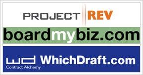 wed-web-resources-board.jpg