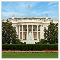 white-house1.jpg