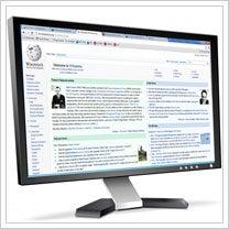 wikipedia-business.jpg