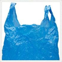 will-us-retailers-kill-the-plastic-bag1.jpg
