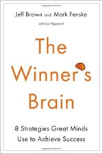 winners-brain.jpg
