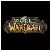 world-of-warcraft.jpg