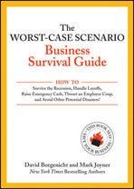 worst-case-cover.jpg