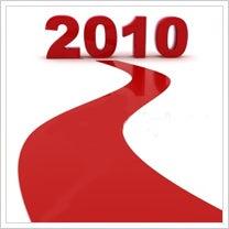year-2010.jpg