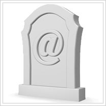 Is Business Email Dead?