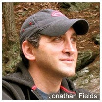 Jonathan Fields Knows What Is Killing Your Business Growth