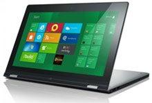 Lenovo IdeaPad Yoga 13
