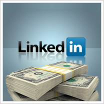 LinkedIns IPO Could Spark a Social Gold Rush