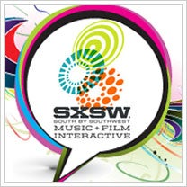 Parting Thoughts on SXSW Interactive