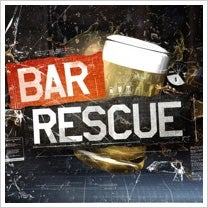 Seven Business Turnaround Tips from Bar Rescue