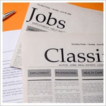 Six Ideas for Immediate Job Creation: Will They Work?