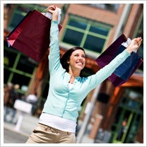 Small Business Lessons from the Hottest Retailers