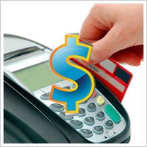 Swipe-Fee Relief: Will Your Business Really Save?
