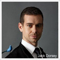 Theres Something About Jack Dorsey