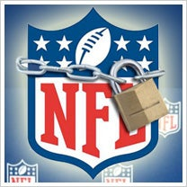 Three Business Lessons from the NFL Lockout