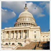What Should Congress Do to Help Your Small Business?