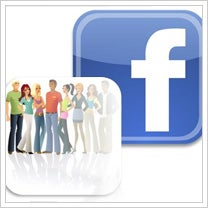 Why Facebook Friends May Fade