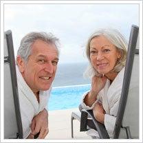 Will Todays Entrepreneurs Ever Retire