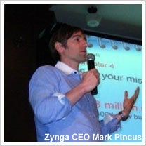 Zynga IPO: Three Things to Keep in Mind When Scaling a Business Quickly