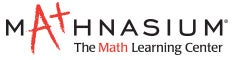 In Terms of Franchise Satisfaction, Mathnasium Makes The Cut
