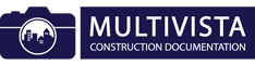 Multivista and e-Builder to Provide Efficient Project Management with Integrated System Access