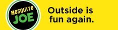 Mosquito Joe Expanding, Franchises Available Nationwide