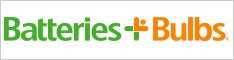 """A BRIGHTER FUTURE: BATTERIES PLUS® REBRANDS WITH """"BULBS"""""""