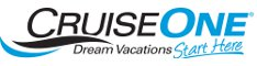 CruiseOne Travel Business