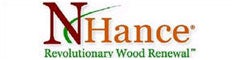 N-Hance Wood Renewal