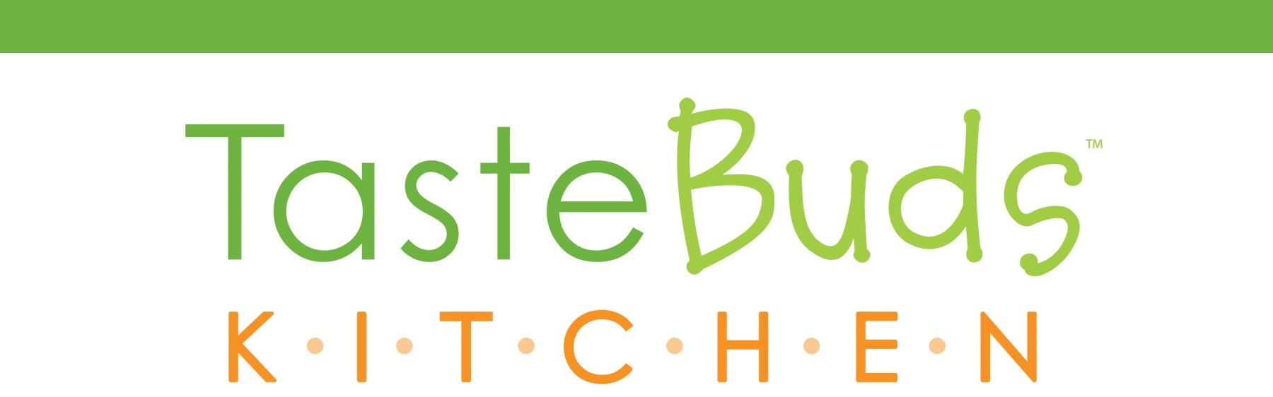 A Taste Buds Kitchen Franchise