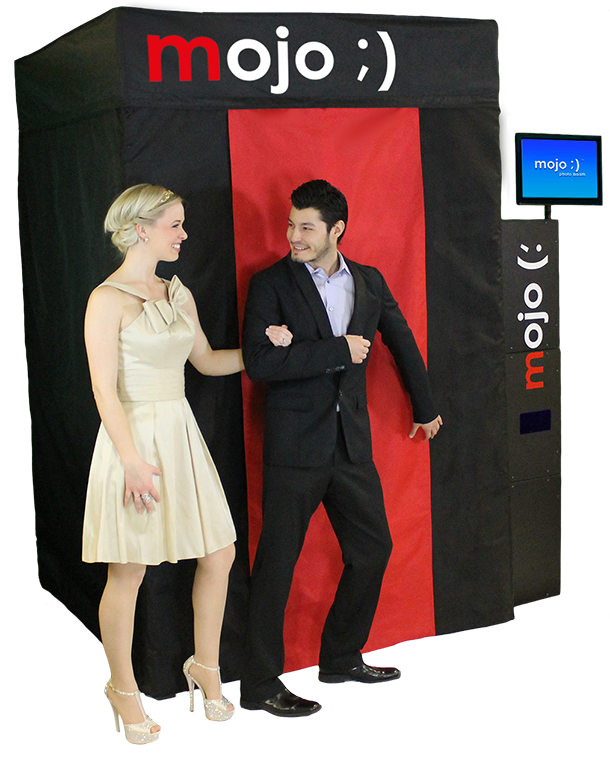 photo booths for sale photo booth