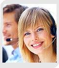 Global Financial Training Program