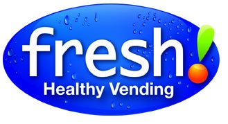 Fresh Healthy Vending Franchise Opportunity