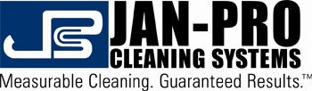 Jan-Pro Commercial Cleaning Franchise Business Opportunity