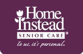 Home Instead Senior Care Daycare Franchise Business Opportunity