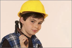 Children's Personal Safety Courses