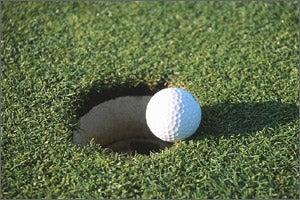 Miniature Golf Center