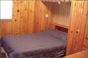 Hide-a-Beds