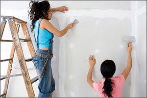 House Preparation Service