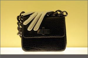 Handbag Design and Manufacturing