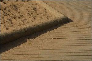 Sandbox Manufacturing