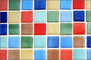 Ceramic Tile Sales and Installation
