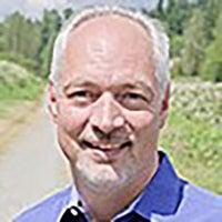 Larry LeSueur