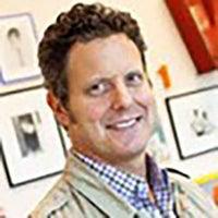 Scott Weiss