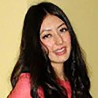 Tatiana Hayakawa
