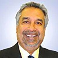 Vin Gupta