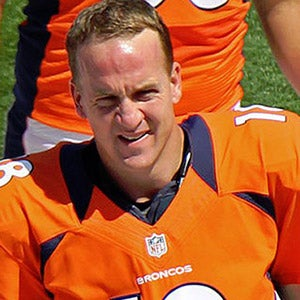 Super Leaders: Are You More Like Manning or Wilson?