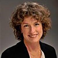 Linda Kahler