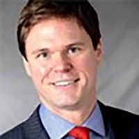 Steve Gahler